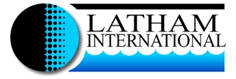 Latham builds and supplies filter presses for Waterex